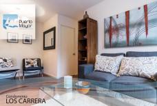 Condominio Los Carrera