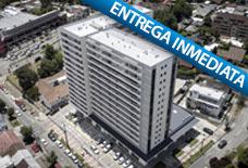 City Center - Oficinas