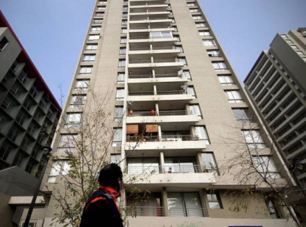 Bancos están menos exigentes para entregar créditos hipotecarios