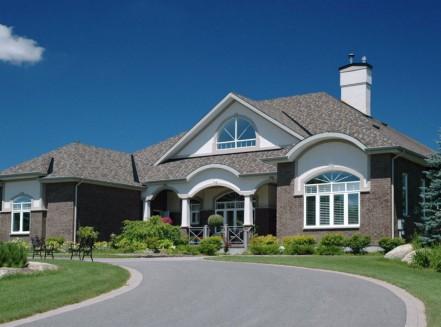 Inversión inmobiliaria: los problemas de la casa grande