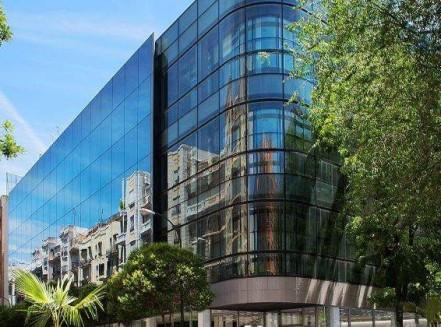 Cuatro hitos que marcarán tendencia en el sector inmobiliario en 2018